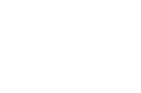 Carness Law Firm